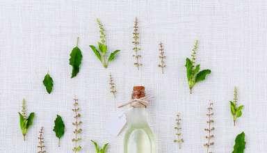 aromaterapia - dieta-dimagrante.com