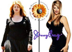 La dieta Jenny Craig - Rassegna delle principali dieci diete - Parte X