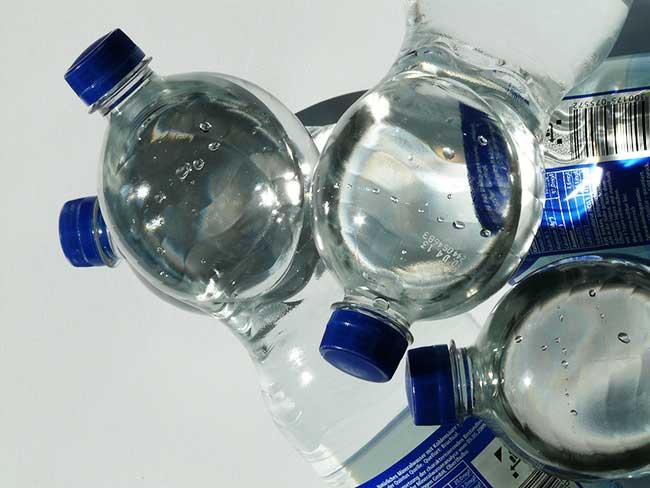 idratazione-organismo
