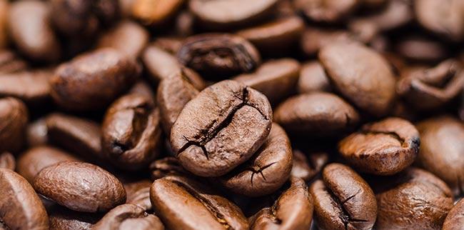 I rimedi della nonna contro la cellulite: cacao e caffè