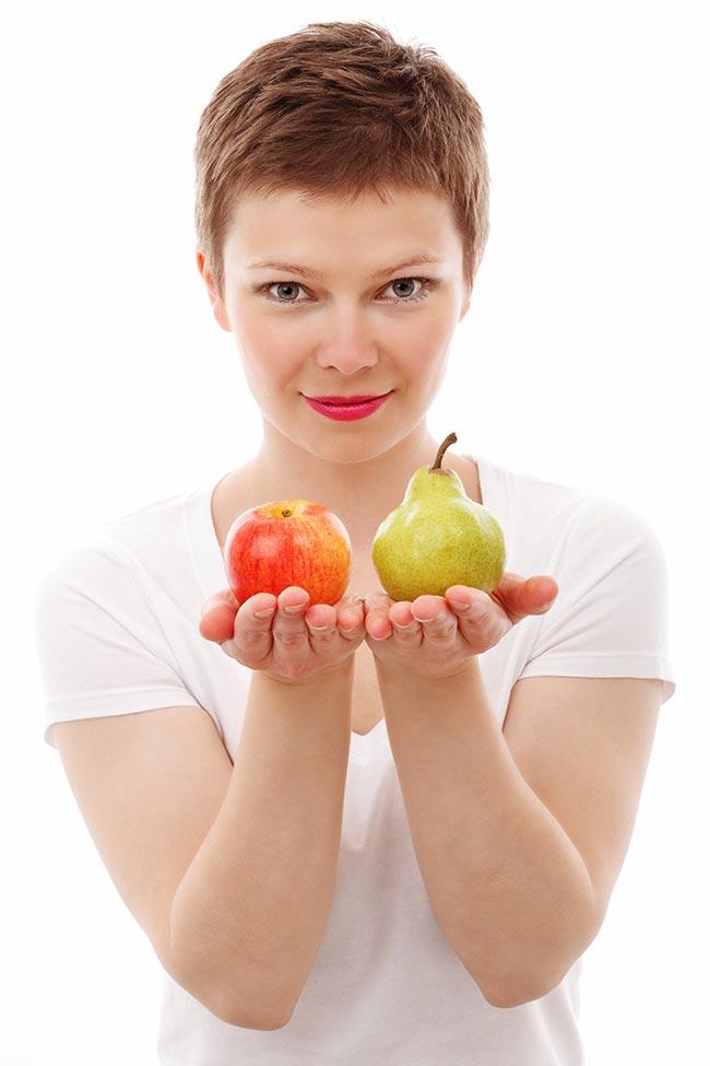 I disturbi di una dieta ad intermittenza