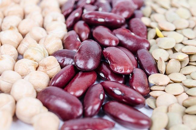 Alimentazione macrobiotica - cos'è e cosa può provocare