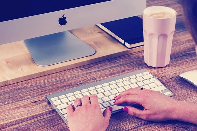 Fabbisogno calorico, calorie e consumo sul Web