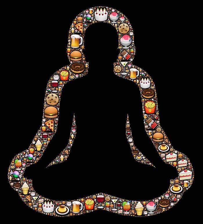 meditazione-yoga-alimentazione