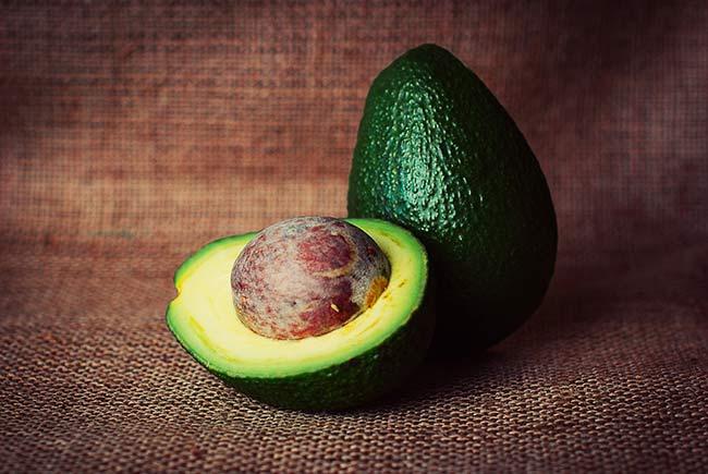 Dieci alimenti che ci proteggono dalle malattie - dieta-dimagrante.com