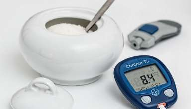 dieta dimagrante diabete