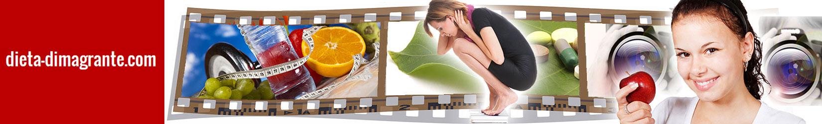 dieta-dimagrante.com