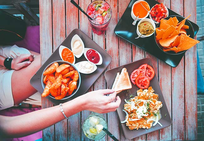 Le diete più seguite al mondo: quale quella giusta per te?